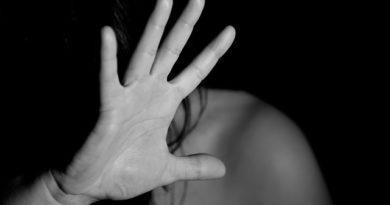 """Violencia de Género: Entrevista en """"El Canto del Grillo"""" (RNE)"""