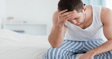 Disfunciones Sexuales en el Hombre (II): La eyaculación precoz y la eyaculación retardada