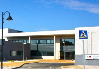 El Centro de Salud de Galapagar ofrecerá nuevas especialidades