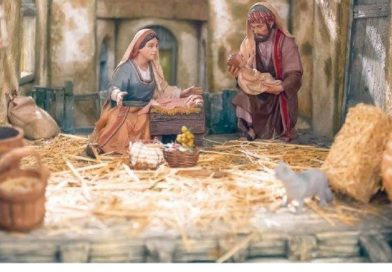 Boadilla del Monte se llena de actividades navideñas