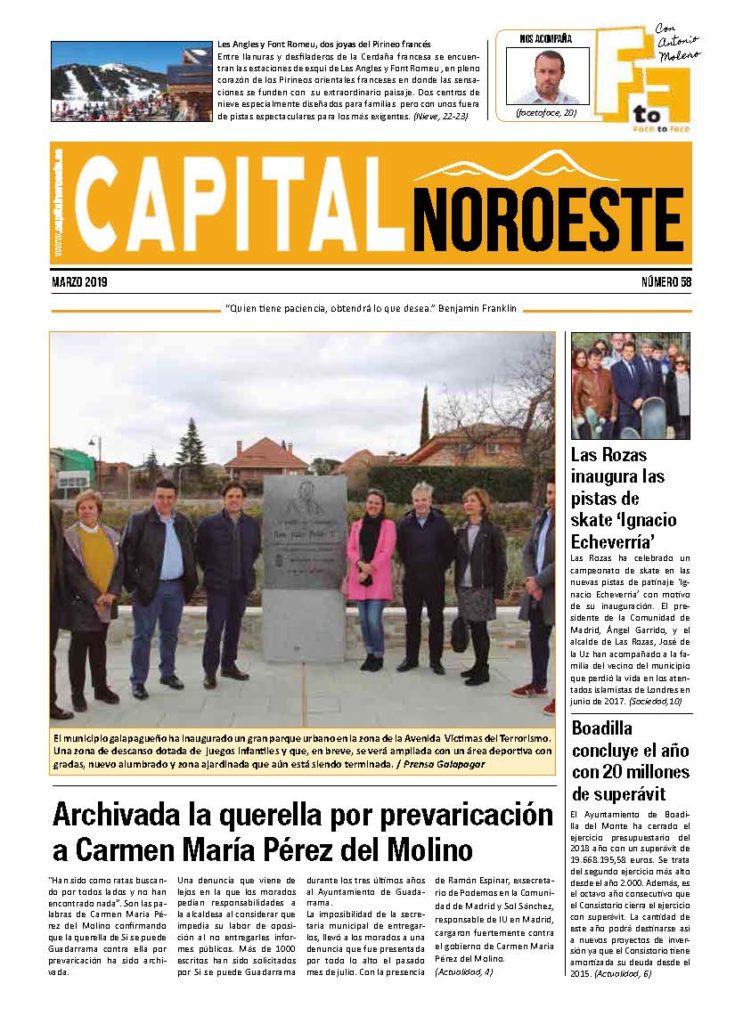 Capital Noroeste 58