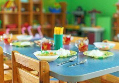 Casi 300 familias de Majadahonda reciben ayudas municipales para el comedor escolar