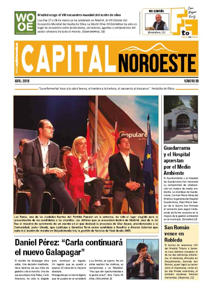 CN59-portada
