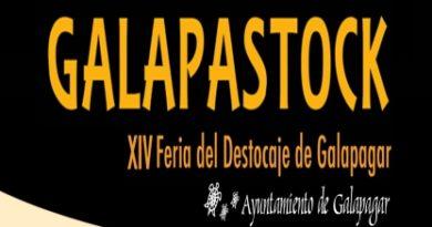 galapastock