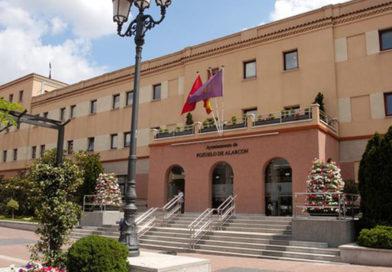 Pozuelo adjudica dos proyectos para la mejora de los servicios en el municipio