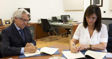 El Ayuntamiento mantiene su apoyo a los enfermos de Alzheimer