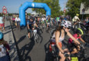 La Fiesta de la Bici cierra la Semana Europea de la Movilidad en Pozuelo de Alarcón