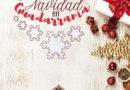 Completo programa de actividades para vivir la Navidad en Guadarrama