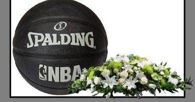 En memoria de Kobe Bryant