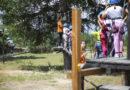 Se abre el plazo de inscripción para los Campamentos de Verano 2020 en el Ayuntamiento de Las Rozas