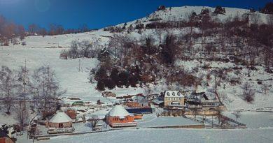 Cinco escapadas al Pirineo Francés