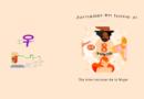 Robledo de Chavela diseña un amplio programa en marzo alrededor del Día Internacional de la Mujer