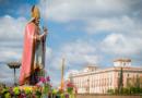 Boadilla del Monte celebra San Babilés por las Redes Sociales