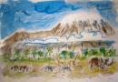 """""""Las nieves del Kilimanjaro…y otras»"""