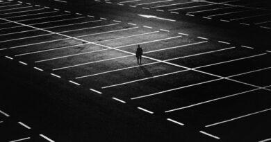 La nueva normalidad y la nueva normatividad  ¿Qué pasa con los afectos?