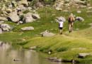Conocer la región a través del turismo de naturaleza y las rutas de ecoturismo en la Comunidad de Madrid