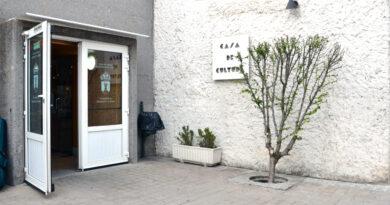 El Ayuntamiento de Guadarrama abre el plazo de solicitud de espacios de cursos y talleres