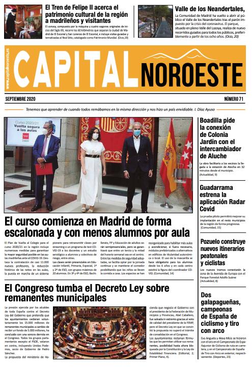 noticias_septiembre_madrid_2020