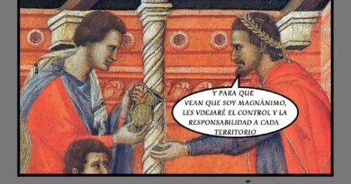 Pedro «Pilatos» Sánchez