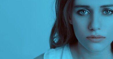 ENTREVISTA PARA «EL PERIÓDICO»: Desmitificar el Blue Monday