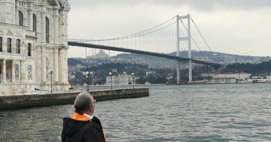 Estambul, la gran joya turca  que enamora al visitante