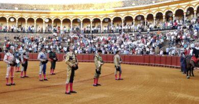 Peligra Sevilla