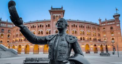 El 2 de mayo Madrid tendrá un gran festival taurino en Las Ventas