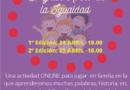 La Mancomunidad de Servicios  Sociales La Maliciosa prepara nuevas propuestas y actividades formativas  para la igualdad