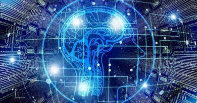 ¿Por qué nos gustan las teorías de la conspiración? El virus de la información tóxica (infoxicación)
