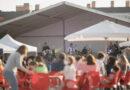 El festival Summer   Edition  arranca mañana con   el concierto de Taburete en el Recinto Ferial de Las Rozas