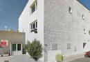 Guadarrama abre el plazo de solicitud para la reserva de  espacios para cursos y talleres en la Casa de la Cultura  Alfonso X El Sabio