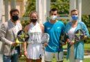 Las Rozas acogerá  por tercera vez una  prueba del World Padel Tour 2021