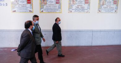 La Comunidad de Madrid exige al Gobierno central la reducción del IVA de la tauromaquia al 4%