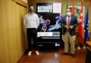 La Concejalía de Juventud  ofrece bus gratuito para los jóvenes que se trasladen  al centro de ocio X Madrid