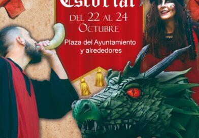 Vuelve la Feria medieval a la Leal Villa este fin de semana