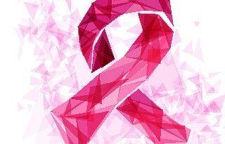 Una de cada doce mujeres sufre un cáncer de mama al año