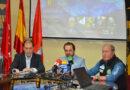 """Una nueva edición de la Semana Internacional de Montaña """"Villa de Guadarrama"""" se celebrará en diciembre"""